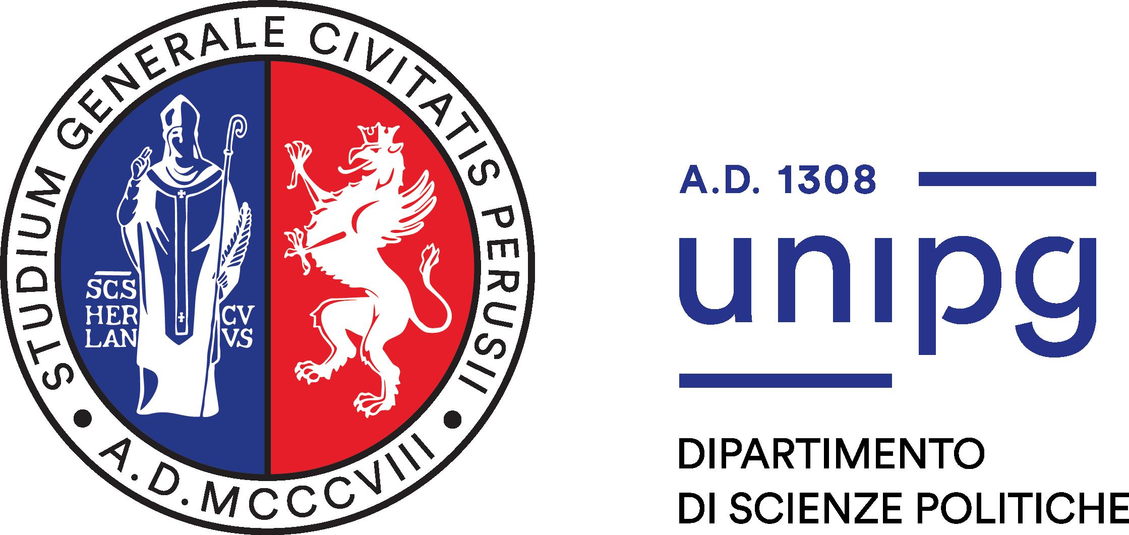 Scienze della Comunicazione - UNIPG